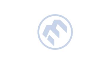 Direct infos – Août 2020 – Formation : stages et diplômes