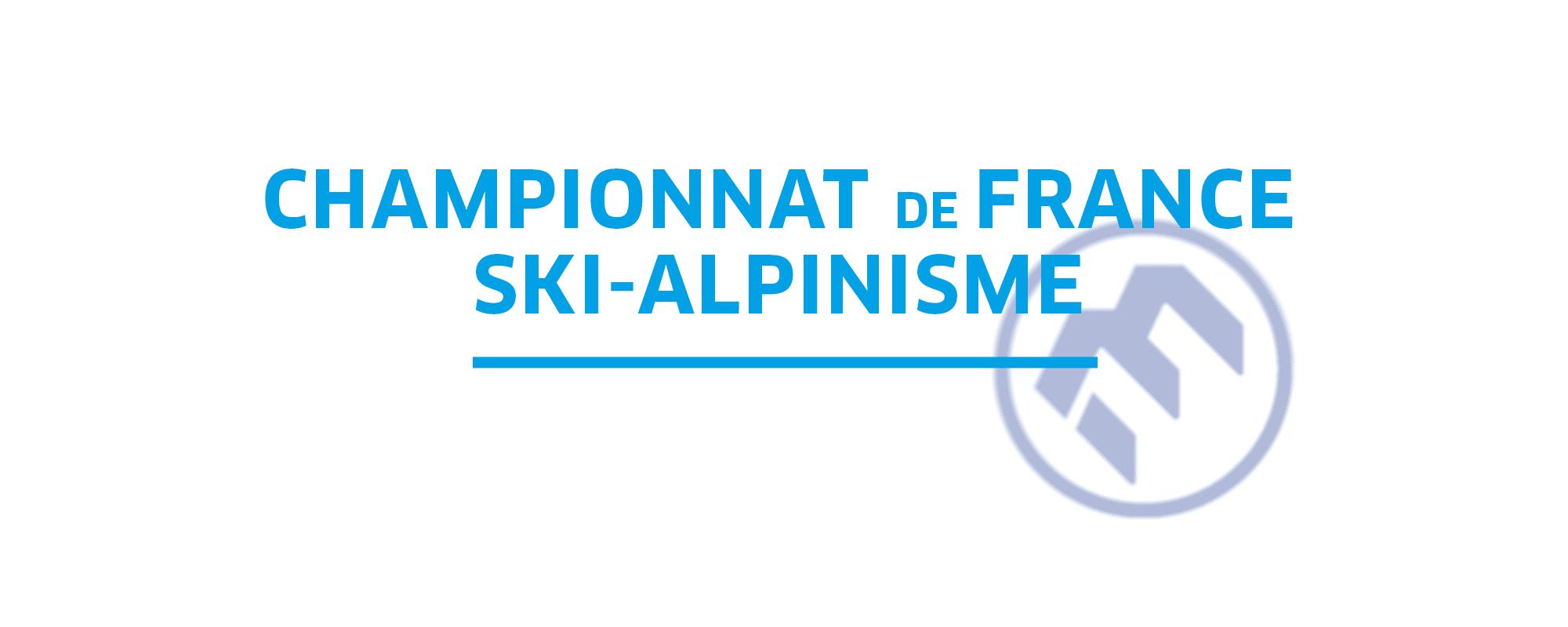 Championnat de France par équipe suspendu