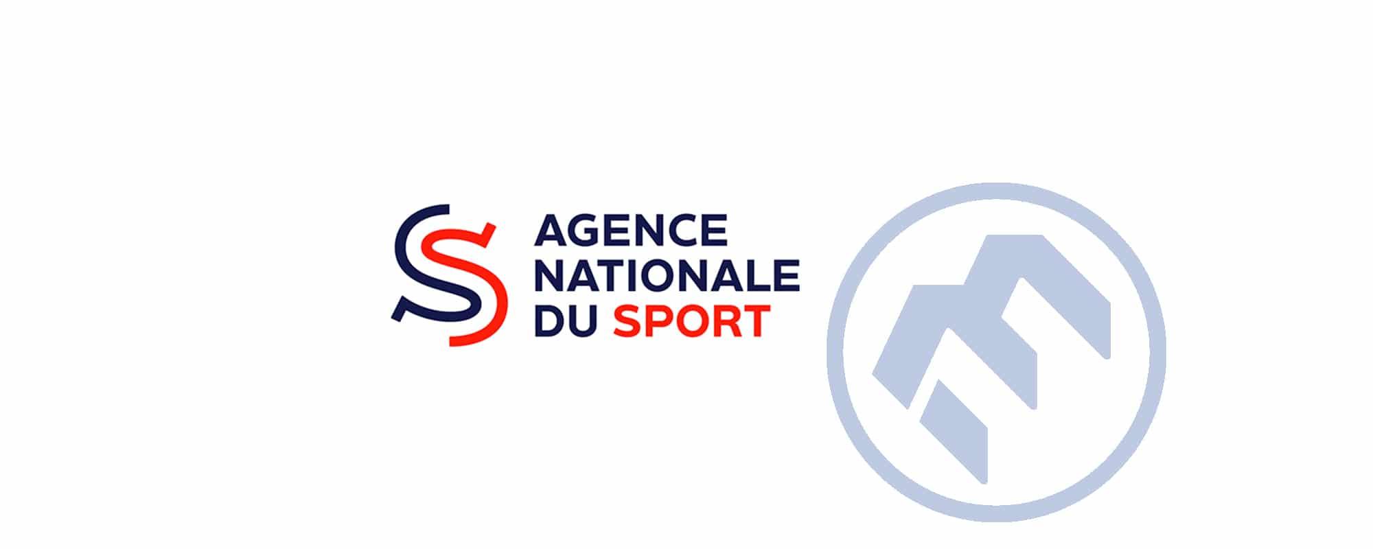 Lancement de la campagne Projets sportifs fédéraux 2020