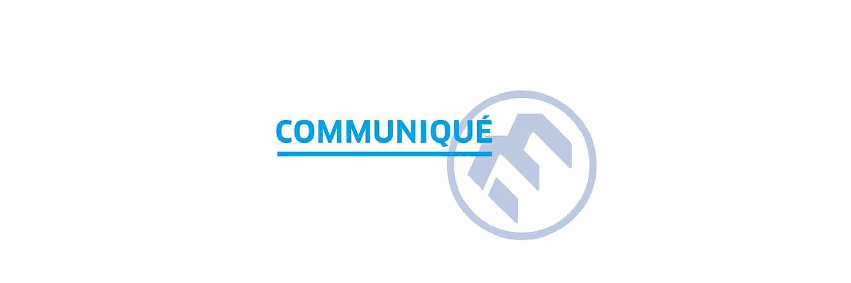 L'Assemblée générale de la FFME confirme son adhésion au projet fédéral