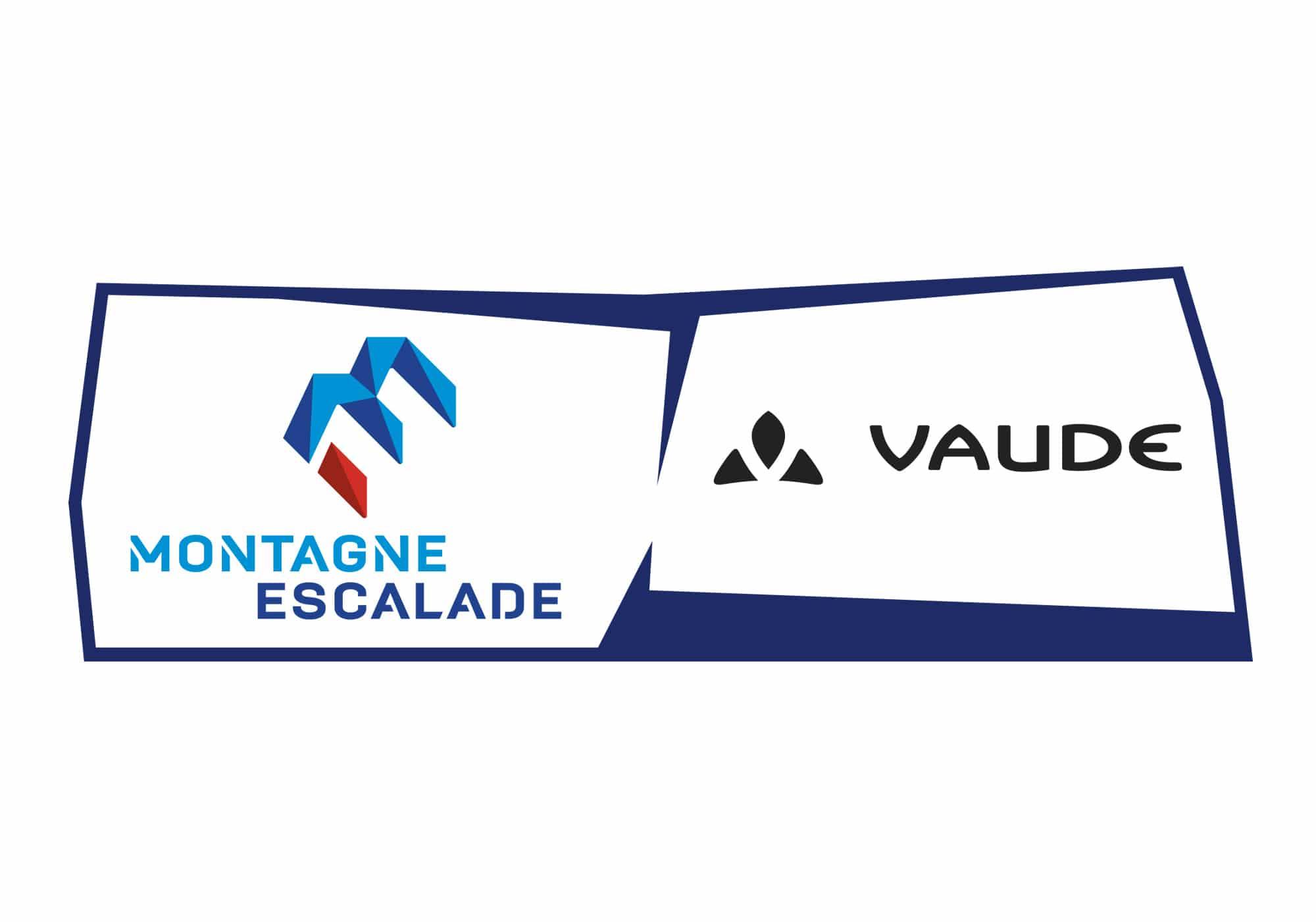 La société Vaude continue de soutenir les équipes nationales d'alpinisme