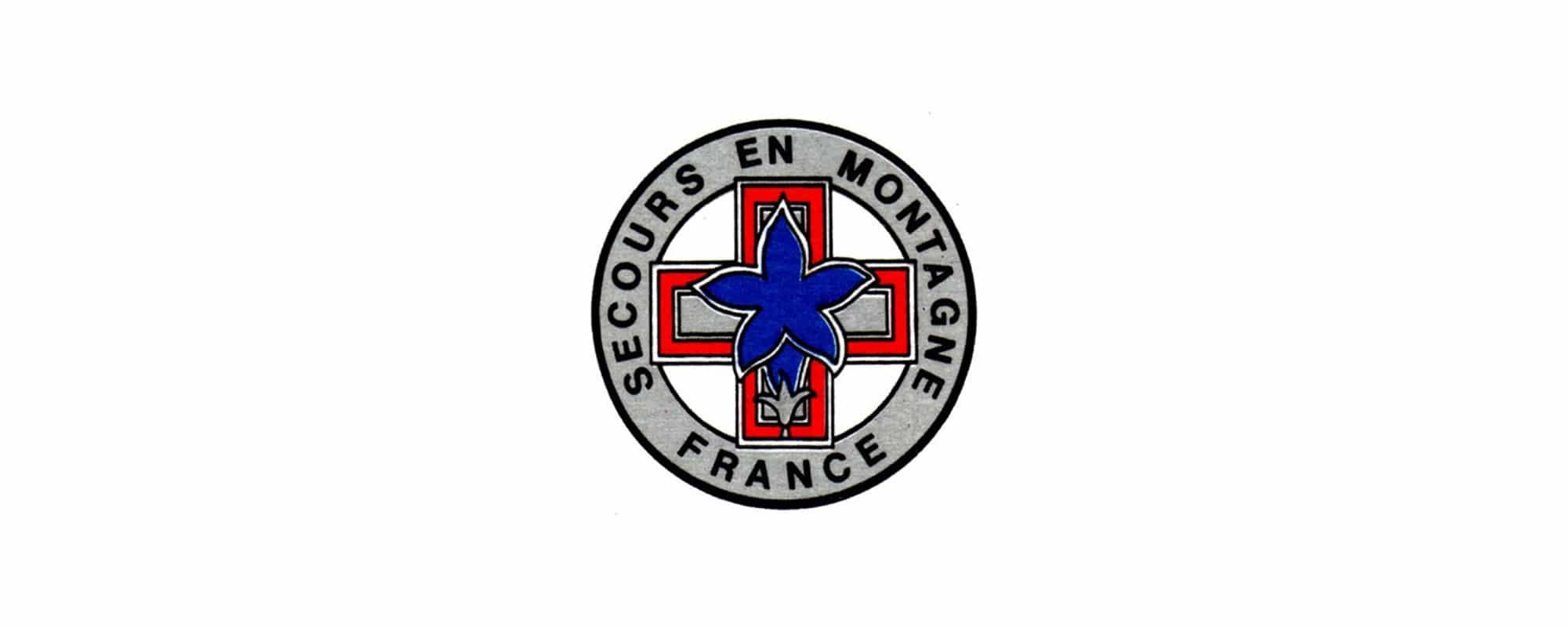 Récipiendaires de la médailles du secours en montagne 2020