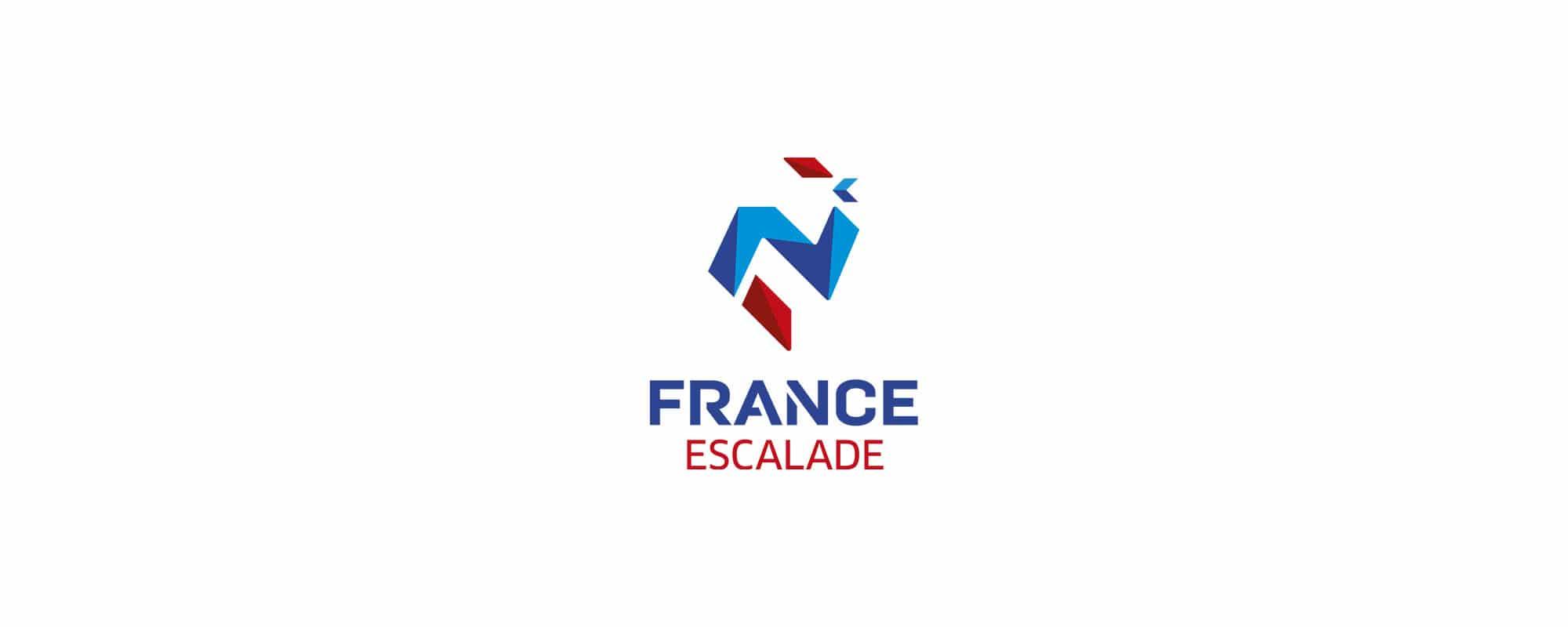 Epreuves sélectives – Equipes de France de bloc – Mars 2021
