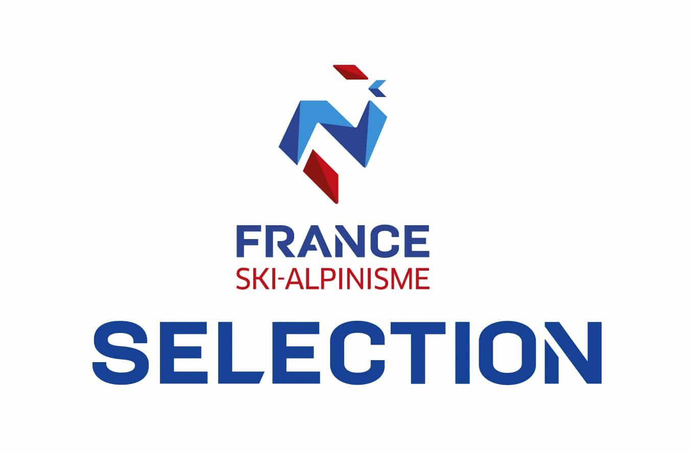 Championnats du monde ski-alpinisme 2021 (Andorre) – Sélection équipe de France de ski-alpinisme